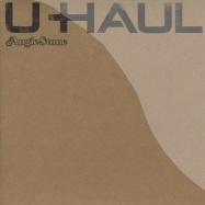 U-HAUL (10 Inch)