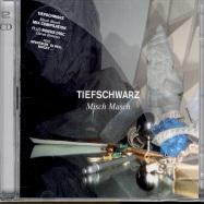 MISCH MASCH (CD)