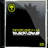 BLACK LOTUS (2CD)