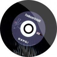 Bang! (Maxi CD)