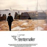 HARBOUR BOAT TRIPS 01 COPENHAGEN (CD)