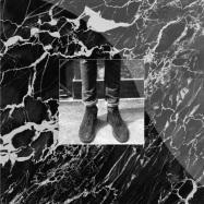 GLASS EIGHTS (CD)