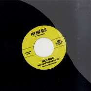 NOISE OF THE B-BOY (7 INCH)