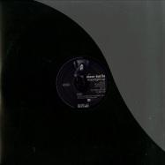 Front View : Oscar Barila - MOONLIGHT EP - Society 3.0 / SOC086