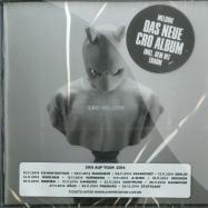 MELODIE (CD)