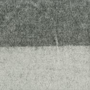 Front View : Blawan - COMMUNICAT 1022 EP - Ternesc / Tesc003