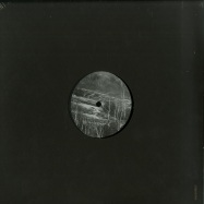 Front View : Ion Ludwig / Vlad Caia - FAMILY JUBILEE 2 PART 1 (REPRESS) - Meander / Meander020.1