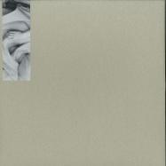 Front View : CRVEL - VERITATE ET ORDINE EP - Falling Ethics / FEX014