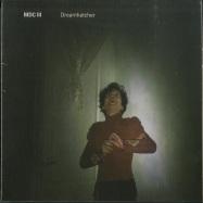 Front View : MDCIII - DREAMHATCHER (CD) - DE W.E.R.F. / WERF155CD