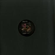 Front View : Wehbba & DJ Deeon - WE HAVE BASS - Drumcode / DC202