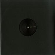 Front View : DiSKOP - 7 - Blackloops / BLACKLOOPS7