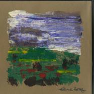 Front View : Estmode - HAND CRAFT SERIES 02 - Vidre / VHC002