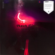 Front View : Blanck Mass - IN FERNEAUX (LP + MP3) - Sacred Bones / SBR267LP / 00144218