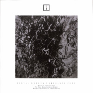 Front View : Feral - ABSOLUTE ZERO EP (180G VINYL) - Mental Modern / MMV012