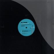 FEELARMONICS EP / KREON & LEMOS RMXS