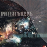 Front View : Paten Locke - BREAK THRU - Tres Records / 39040590 / TR396-059