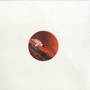 Front View : Various Artists - SAMPLER EP 9 - Safari Electronique / saf0416