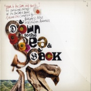 DOWN TO THE SEA & BACK (CD)