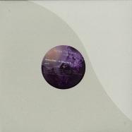 Front View : Various Artists - LE CLIQUE VOL.1 (2X12) - Eclaire The Heart / ETH003