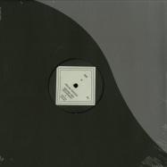 Front View : Various Artist - ELEDANCE VOL.1 (VINYL ONLY) - Ipsum Records / IPSUM001