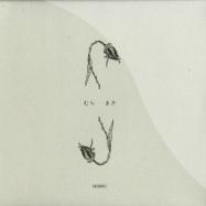 SOUNDTRACK TO A DEATH (LP)