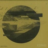 ESPAIS (CD)