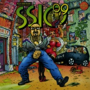 0,9 (2X12 LP + CD)
