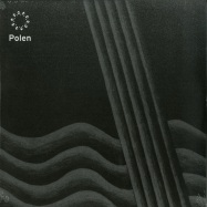 Front View : Inner - LIGHT CHASERS EP (180G) - Polen / POL007