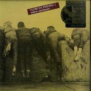 Front View : Milton Nascimento - CLUBE DA ESQUINA VOL.2 (180G 2X12 LP) - Polysom / 332941
