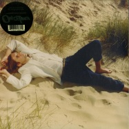 Front View : Jaakko Eino Kalevi - OUT OF TOUCH (LP + MP3) - Domino Records / WEIRD062LP