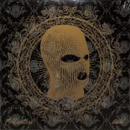 Front View : asstnt - HEARTLESS EP - Opera 2000 / OPR002
