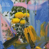 Front View : Octo Octa & Eris Drew - FABRIC PRESENTS: OCTO OCTA & ERIS DREW (CD) - Fabric / fabric207