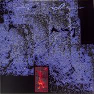 Front View : Radiation 30376 - ARKA - Pinkman / PNKMN43