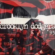 RETURN OF THE CROOKLYN DODGERS