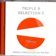 SELECTION 5 (CD)