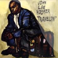 TRAVELIN (LP)