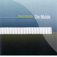 DIE MULDE - LIMITED EDITION (CD)