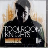 TOOLROOM KNIGHTS (2CD)