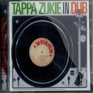 IN DUB (CD)