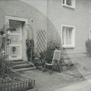 Front View : Konfetti Klub Ensemble - LEUSSOW EP - Acker Records / Acker 046