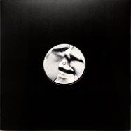 Front View : Nthng - 1996 (REPRESS) - Moerk / moerk003