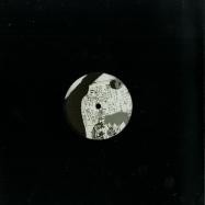 EP (PHIL WEEKS REMIX)