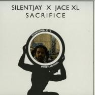 SACRIFICE (LP + DL CODE)