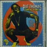 COMING HOME(CLASSICS 1967-1981) (2XCD)