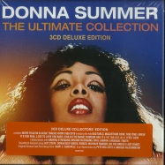 THE ULTIMATE COLLECTION (3XCD)