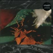 Front View : Rawfishboys - THE WHITE STARLINE (LP) - WERF / WERF145LP