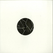 Front View : Aman - REDAY EP (VINYL ONLY) - truelovesounds / TLSV004