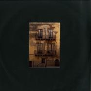 Front View : Viewtiful Joe / Titch Thomas - AUX4414 - Mindcolormusic / AUX4414