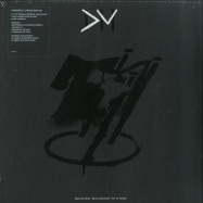 Front View : Depeche Mode - BLACK CELEBRATION-THE 12 Inch Singles (5x12 Inch) - Sony Music Catalog / 19075890241
