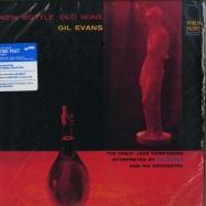 Front View : Luca Aquino - ITALIAN SONG BOOK (180G LP + MP3) - Act / 1098861ACT